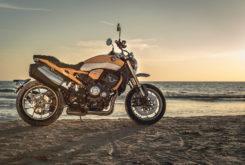 Honda CB1000R Monkey Kong Mallorca Motos (2)
