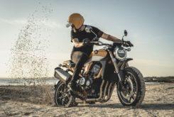 Honda CB1000R Monkey Kong Mallorca Motos (3)