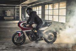 Honda CB1000R Nozomi VC Sabadell (1)
