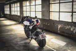 Honda CB1000R Nozomi VC Sabadell (5)