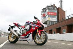 Honda CBR1000RR SP TT Isla de Man 2019 01