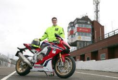 Honda CBR1000RR SP TT Isla de Man 2019 02