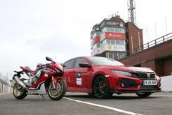 Honda TT Isla de Man 2019 02