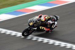 MBKJaume Masia victoria Moto3 Argentina 2019