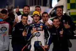 MBKLorenzo Baldassarri victoria Moto2 Qatar 2019 01