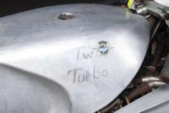 MV Agusta 750 Twin Turbo proto13
