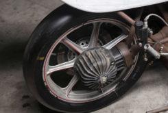 MV Agusta 750 Twin Turbo proto4