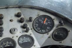 MV Agusta 750 Twin Turbo proto7