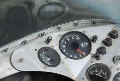 MV Agusta 750 Twin Turbo proto8