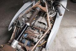MV Agusta 750 Twin Turbo proto9