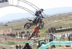 MX Motocross RFME Malpartida Caceres Las Arenas1