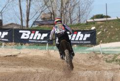 MX Motocross RFME Malpartida Caceres Las Arenas10