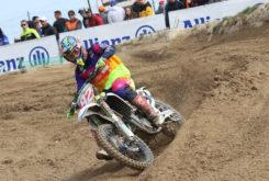 MX Motocross RFME Malpartida Caceres Las Arenas11
