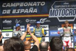 MX Motocross RFME Malpartida Caceres Las Arenas12