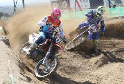 MX Motocross RFME Malpartida Caceres Las Arenas13
