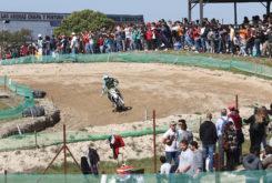 MX Motocross RFME Malpartida Caceres Las Arenas14