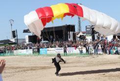 MX Motocross RFME Malpartida Caceres Las Arenas15