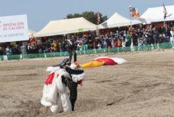 MX Motocross RFME Malpartida Caceres Las Arenas16