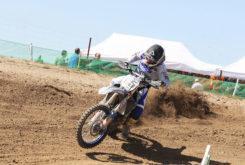 MX Motocross RFME Malpartida Caceres Las Arenas17