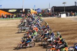 MX Motocross RFME Malpartida Caceres Las Arenas18