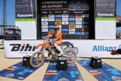 MX Motocross RFME Malpartida Caceres Las Arenas19