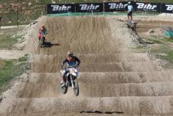 MX Motocross RFME Malpartida Caceres Las Arenas2