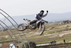MX Motocross RFME Malpartida Caceres Las Arenas21