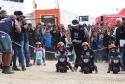 MX Motocross RFME Malpartida Caceres Las Arenas22