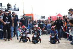 MX Motocross RFME Malpartida Caceres Las Arenas23