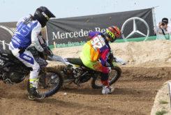 MX Motocross RFME Malpartida Caceres Las Arenas24