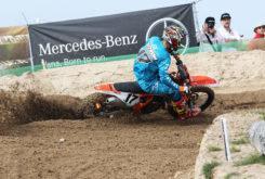 MX Motocross RFME Malpartida Caceres Las Arenas25