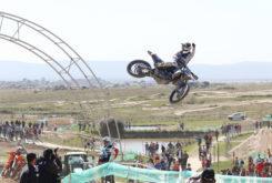 MX Motocross RFME Malpartida Caceres Las Arenas26
