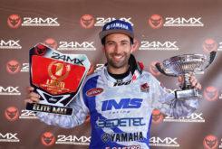 MX Motocross RFME Malpartida Caceres Las Arenas27