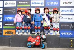 MX Motocross RFME Malpartida Caceres Las Arenas28