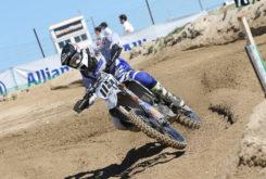 MX Motocross RFME Malpartida Caceres Las Arenas3