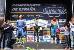 MX Motocross RFME Malpartida Caceres Las Arenas30