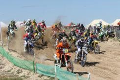 MX Motocross RFME Malpartida Caceres Las Arenas31