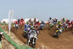 MX Motocross RFME Malpartida Caceres Las Arenas32