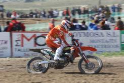 MX Motocross RFME Malpartida Caceres Las Arenas34