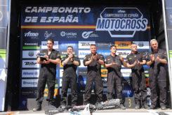 MX Motocross RFME Malpartida Caceres Las Arenas37