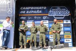 MX Motocross RFME Malpartida Caceres Las Arenas38