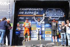MX Motocross RFME Malpartida Caceres Las Arenas39