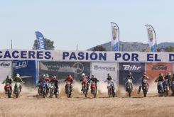 MX Motocross RFME Malpartida Caceres Las Arenas4
