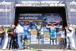MX Motocross RFME Malpartida Caceres Las Arenas40