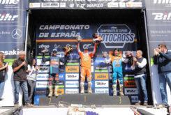 MX Motocross RFME Malpartida Caceres Las Arenas41