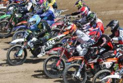 MX Motocross RFME Malpartida Caceres Las Arenas42