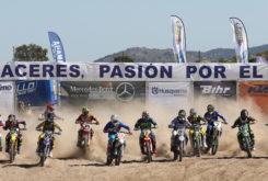 MX Motocross RFME Malpartida Caceres Las Arenas44