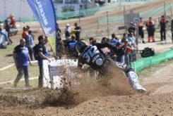 MX Motocross RFME Malpartida Caceres Las Arenas5
