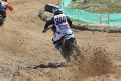 MX Motocross RFME Malpartida Caceres Las Arenas6