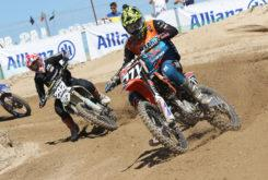 MX Motocross RFME Malpartida Caceres Las Arenas7